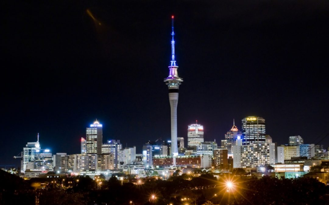 The Best Casino Destination in New Zealand