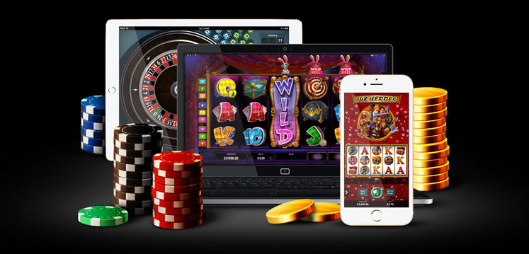 Top New Zealand Online Pokies
